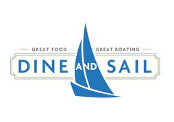 ​Dine and Sail